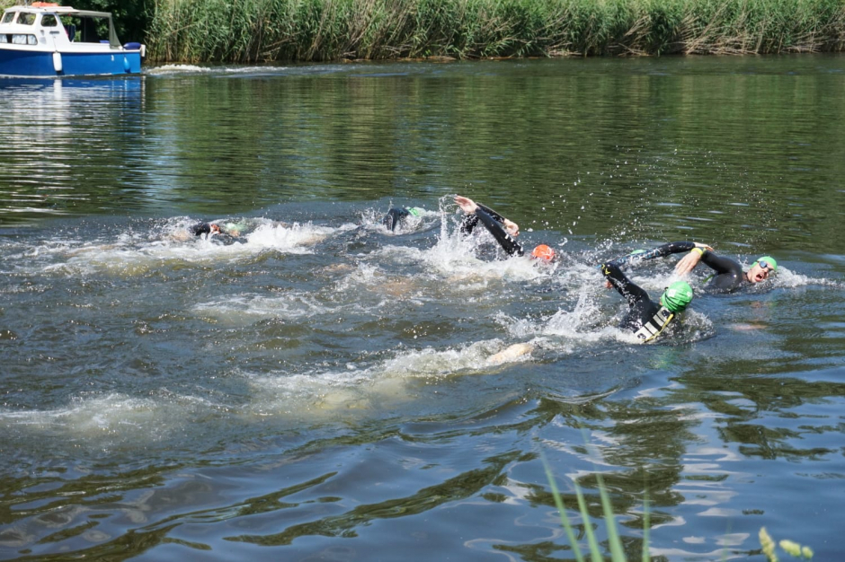 team_triathlon_zwemmen_2.jpeg