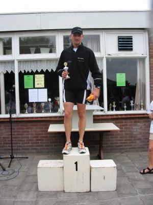 rene_podium_1.jpg