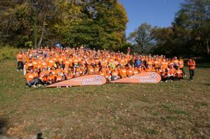 Holland Runners totaala