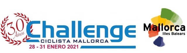 ciclista_mallorca_2.jpg