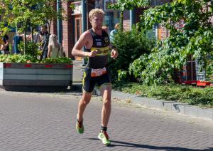 Tim van der Kuijl